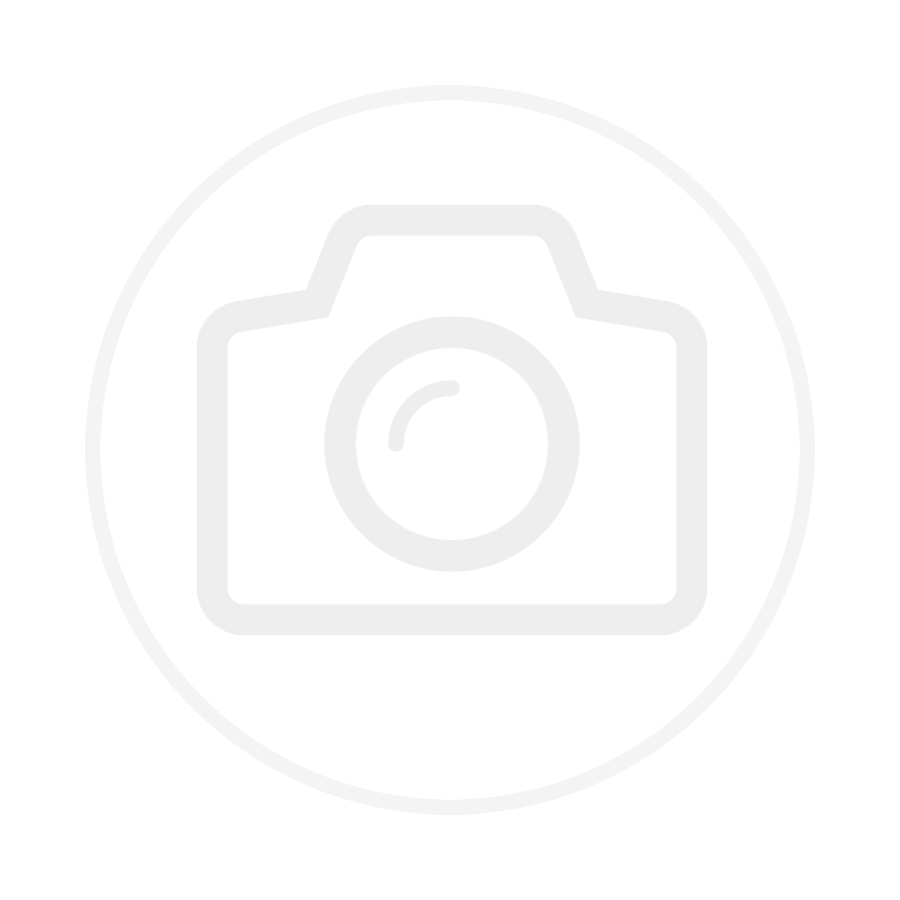 ROLLER ACTION ROJO Y NEGRO TALLE S